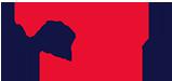Dirndlspatz.de Logo